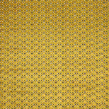 SKALA - GOLD