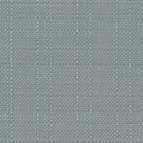 Classic grey-outdoor