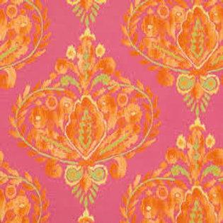 Fleur - Pink by Dena Designs