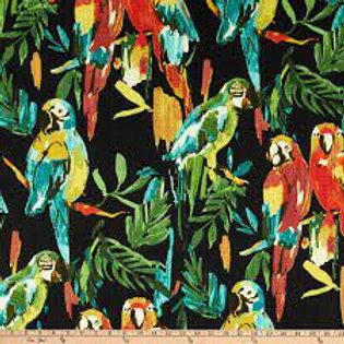 """Water colour birds , so fantastic-outdoor 54"""""""