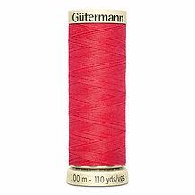 Guterman 100m 390.jpg