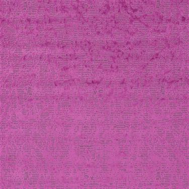 FDG2186/06