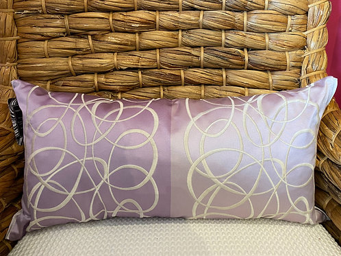 Marquisette Lavender