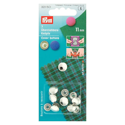 prym-nickel-cover-buttons-11mm-p427-1619