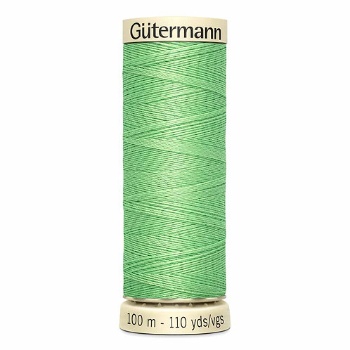 Gutermann 100m Sew All Thread - Code 728