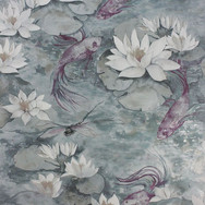 Water Lily 04