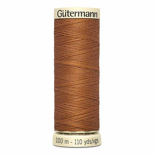 Gutermann 100m Sew All Thread - Code 561