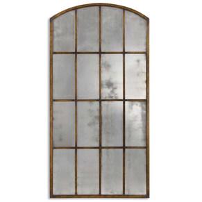 Marble Arch Mirror