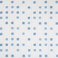 GRIDWORK - BLUE