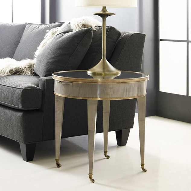 End tables MH471F02