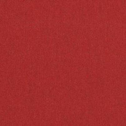 180003-0000 Garnet