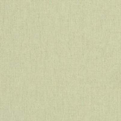 18012-0000 Moss