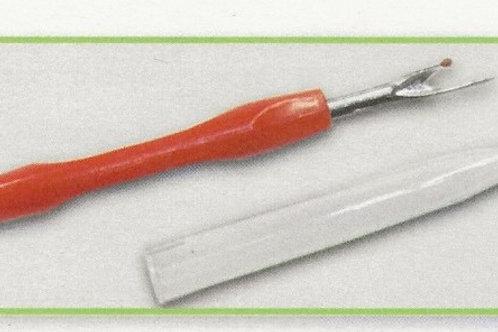 Standard seam ripper
