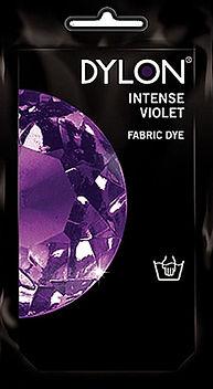 intense violet.jpg