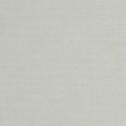 32000-0023 Seagull