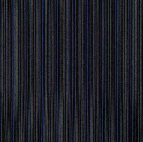 Carnaby stripe lime