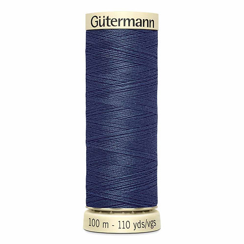 Gutermann 100m Sew All Thread - Code 238