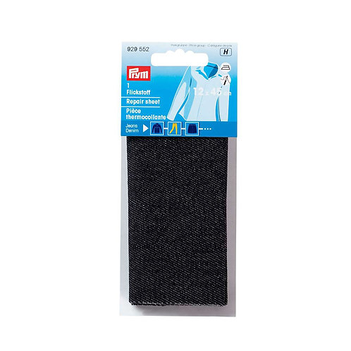 Prym Iron-on Repair Sheet - Colour Code 552