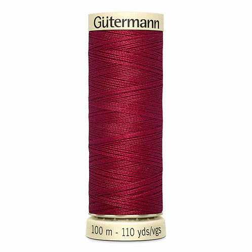 Gutermann 100m Sew All Thread - Code 430
