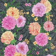 Duchess Garden 02