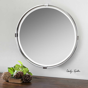 Glamorous Mirror