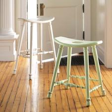 Bar stools SB020-C