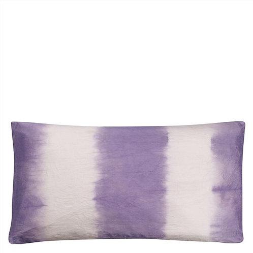 Rokechi Lilac cushion