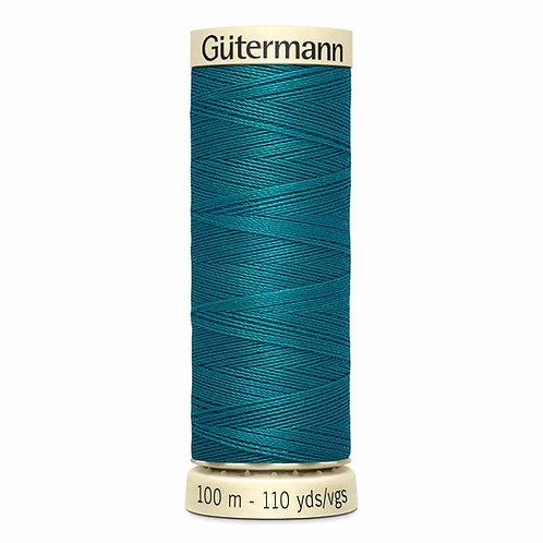 Gutermann 100m Sew All Thread - Code 687