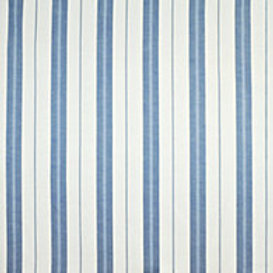 Adamson Stripe
