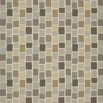 Blox 4554-20000 Slate