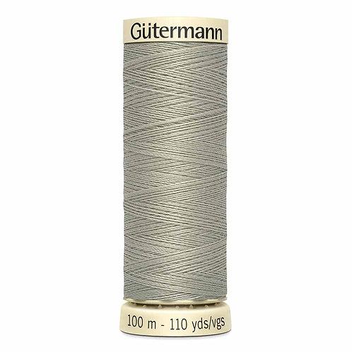 Gutermann 100m Sew All Thread - Code 515