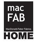 macfab_home_logo_edited.jpg