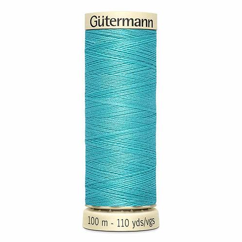 Gutermann 100m Sew All Thread - Code 607