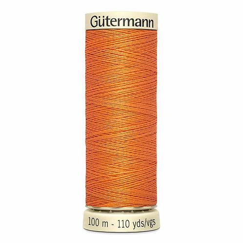 Gutermann 100m Sew All Thread - Code 460