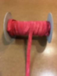pink elastic.jpg