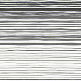 Modern-stripe -outdoor