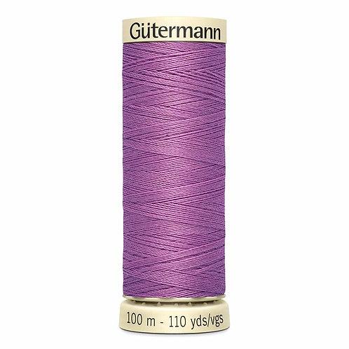 Gutermann 100m Sew All Thread - Code 914