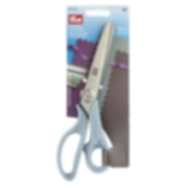 prym-general-purpose-pinking-scissors-8-