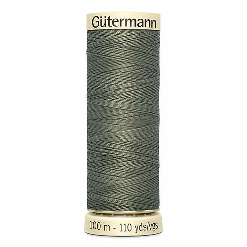 Gutermann 100m Sew All Thread - Code 774