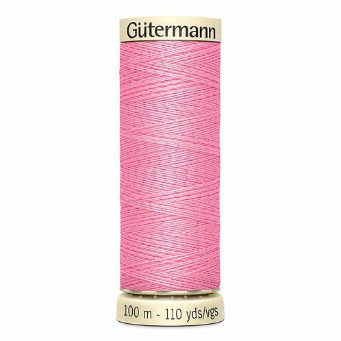 Gutermann 100m Sew All Thread - Code 315