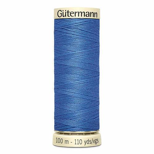 Gutermann 100m Sew All Thread - Code 218