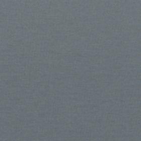 Med-grey-outdoor