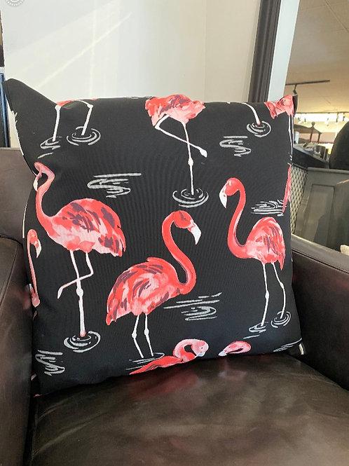 "Cushions outdoor 22"" x 22"""