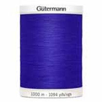 All Purpose thread purple 1000m