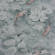 Water Lily 03
