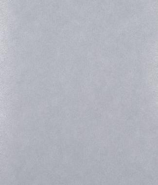 W7194-01