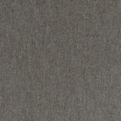 18004-0000 Granite