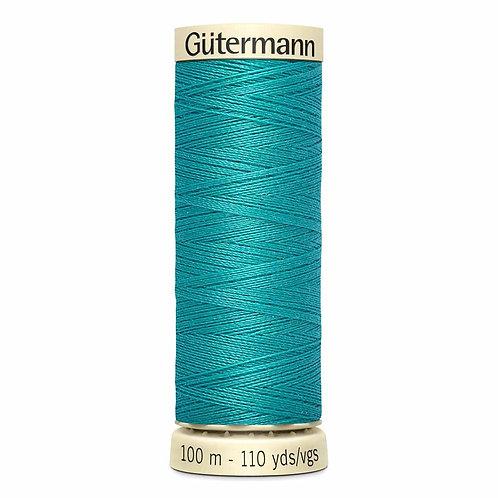 Gutermann 100m Sew All Thread - Code 670