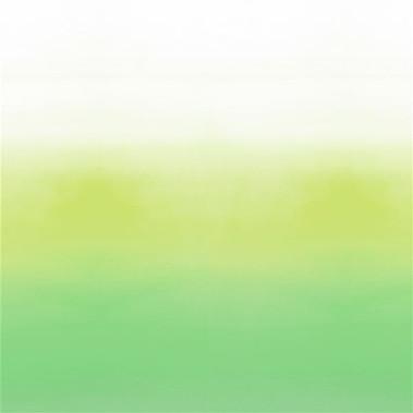 PDG1059/02
