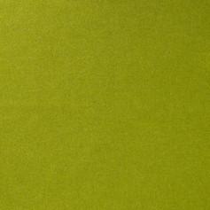 earth lime
